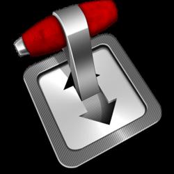 WebUI Access